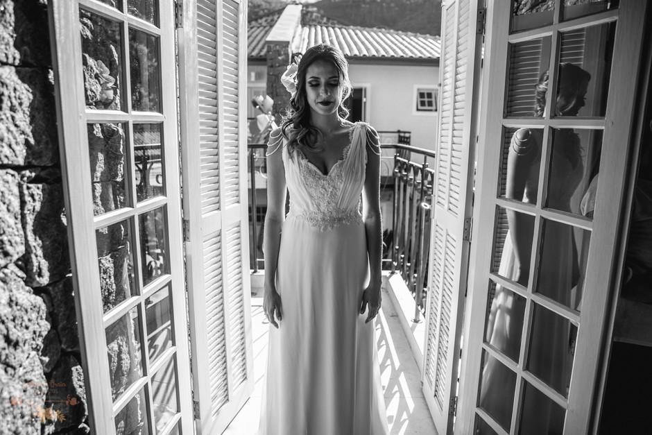 Casamento-Dani-Carlos-Gabi-Joao_01-MakingOf-Atelie-na-Praia-Casamento_DCGJ0203.jpg