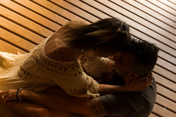 Atelie-na-Praia-July-Renato-Pre-Wedding-Ilhabela-0584