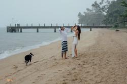 Atelie-na-Praia-Pre-Wedding-Nadine-Carlos-0464