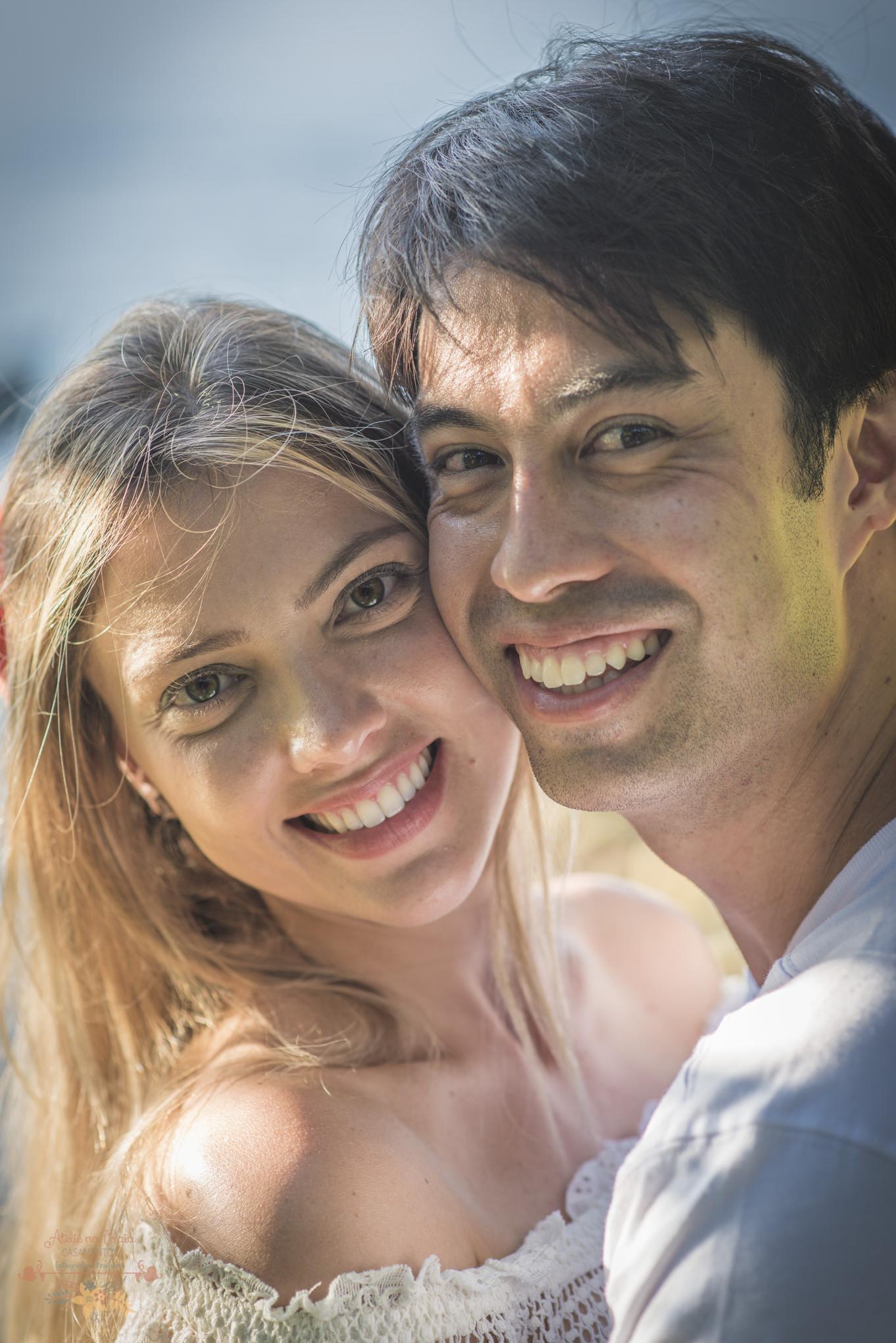 Atelie-na-Praia-Pre-Wedding-Noivos-Carol-Thomas-PQ-3293