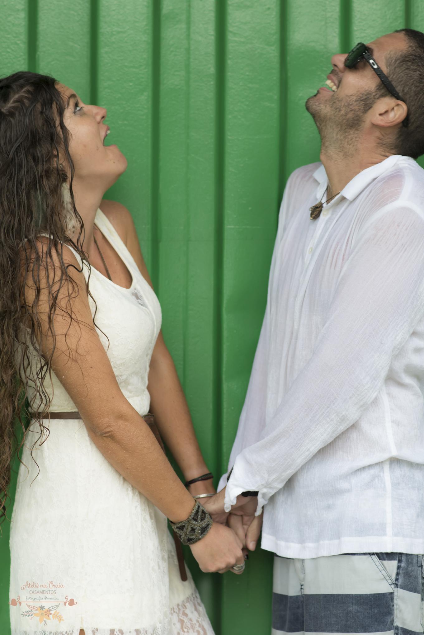 Atelie-na-Praia-Pre-Wedding-Nadine-Carlos-0574