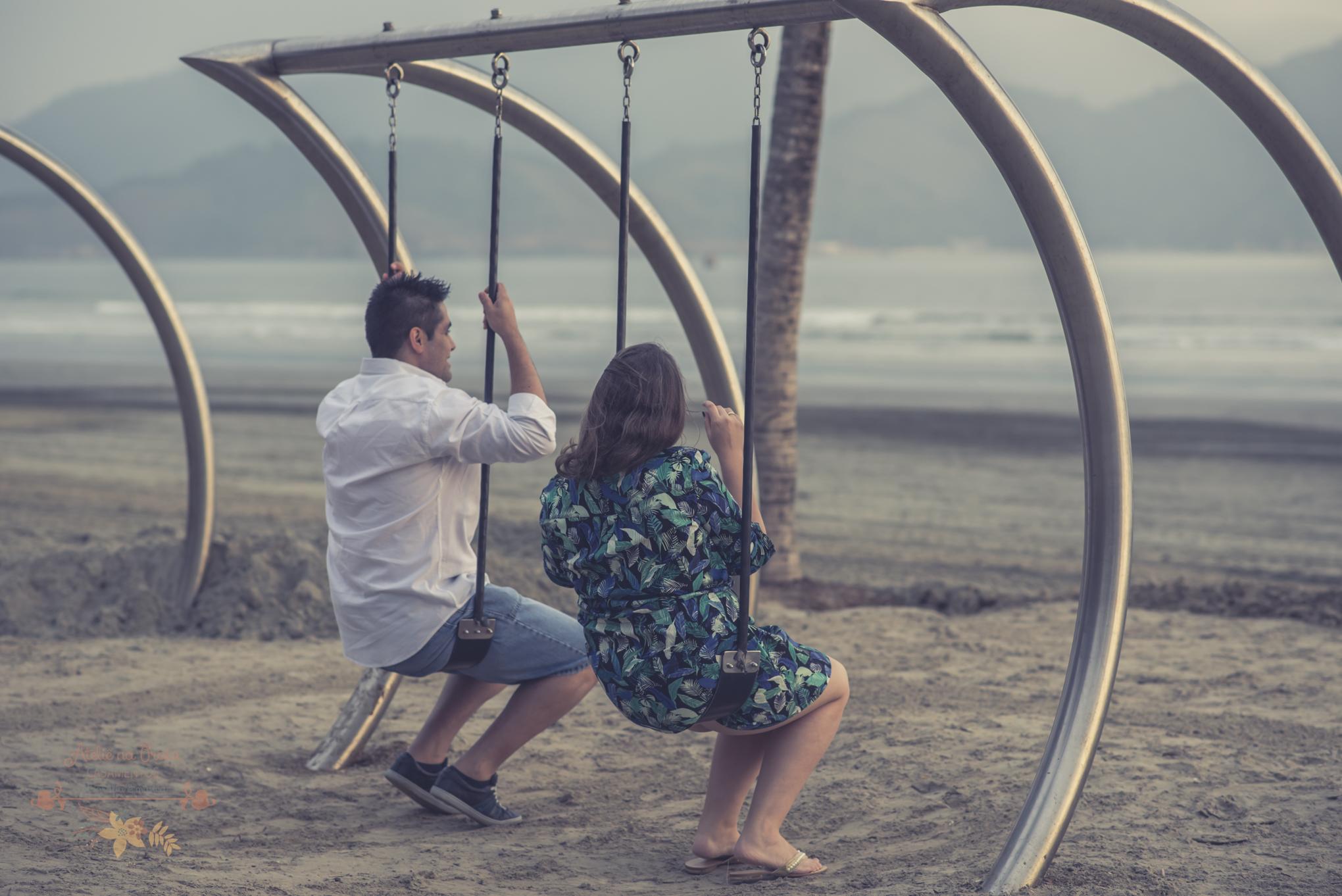 Atelie-na-Praia-Pre-Wedding-Julia-Fernando-135