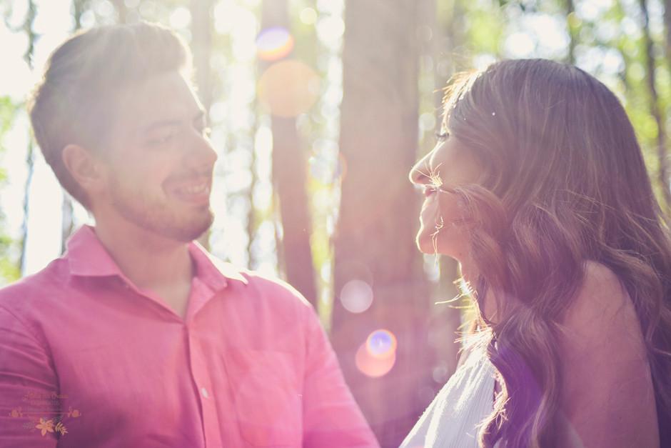 Pre-Wedding-Nathalia-Eduardo-Holambra__75D6505.jpg
