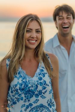 Atelie-na-Praia-Pre-Wedding-Noivos-Carol-Thomas-PQ-3584