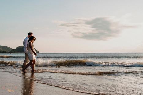 Atelie-na-Praia-Pre-Wedding-Dalila-Julio_0075.jpg