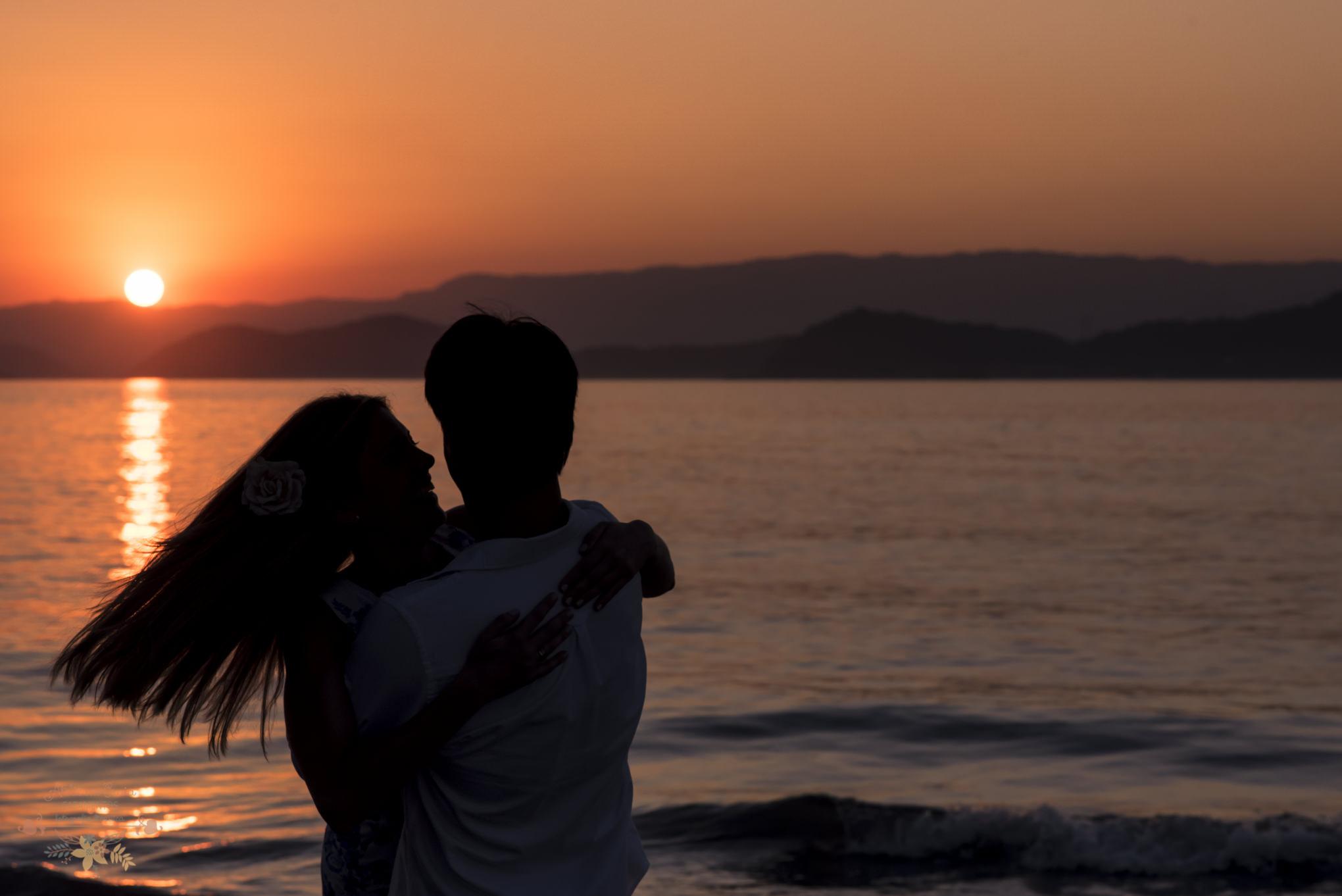 Atelie-na-Praia-Pre-Wedding-Noivos-Carol-Thomas-PQ-3515