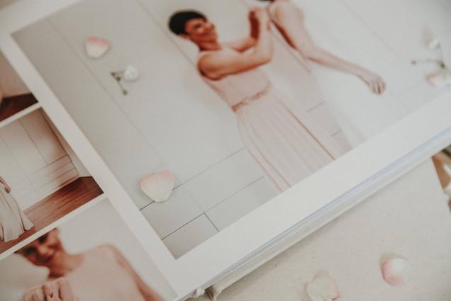 PTF-Album_059.jpg