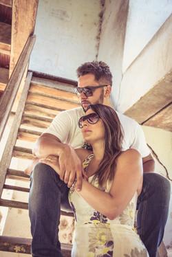 Atelie-na-Praia-Pre-Wedding-Yasmine-Anderson-PQ-7385