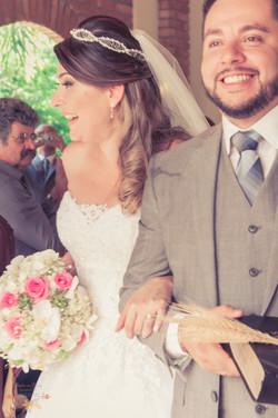 04-Atelie-na-Praia-Casamento-Yasmine-Anderson-9996