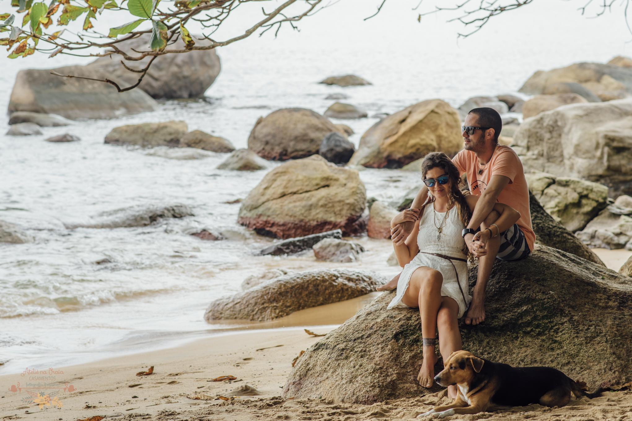 Atelie-na-Praia-Pre-Wedding-Nadine-Carlos-0328