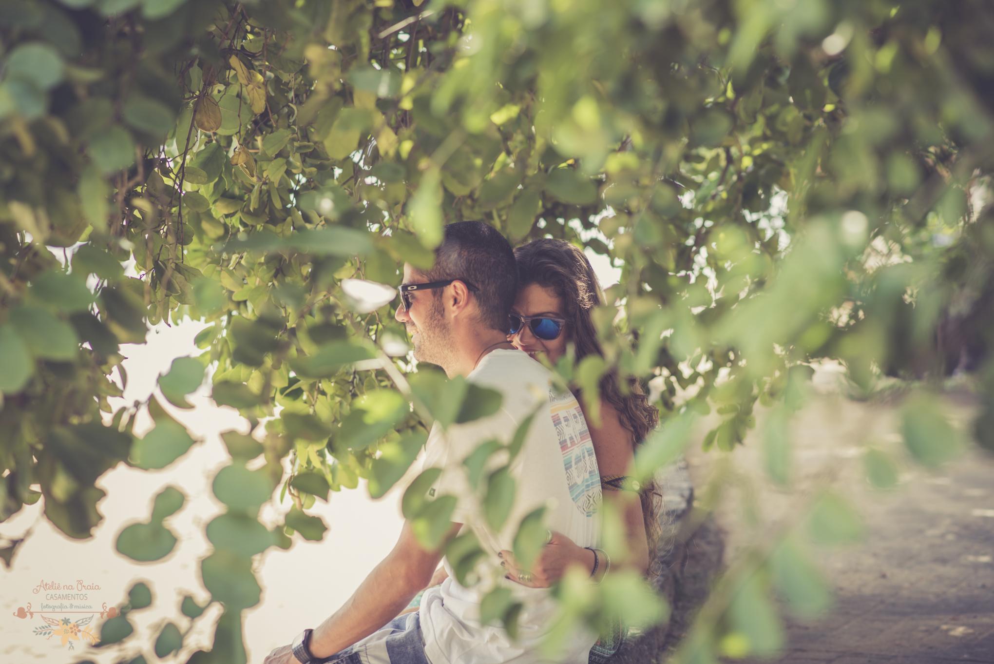 Atelie-na-Praia-Pre-Wedding-Nadine-Carlos-0188