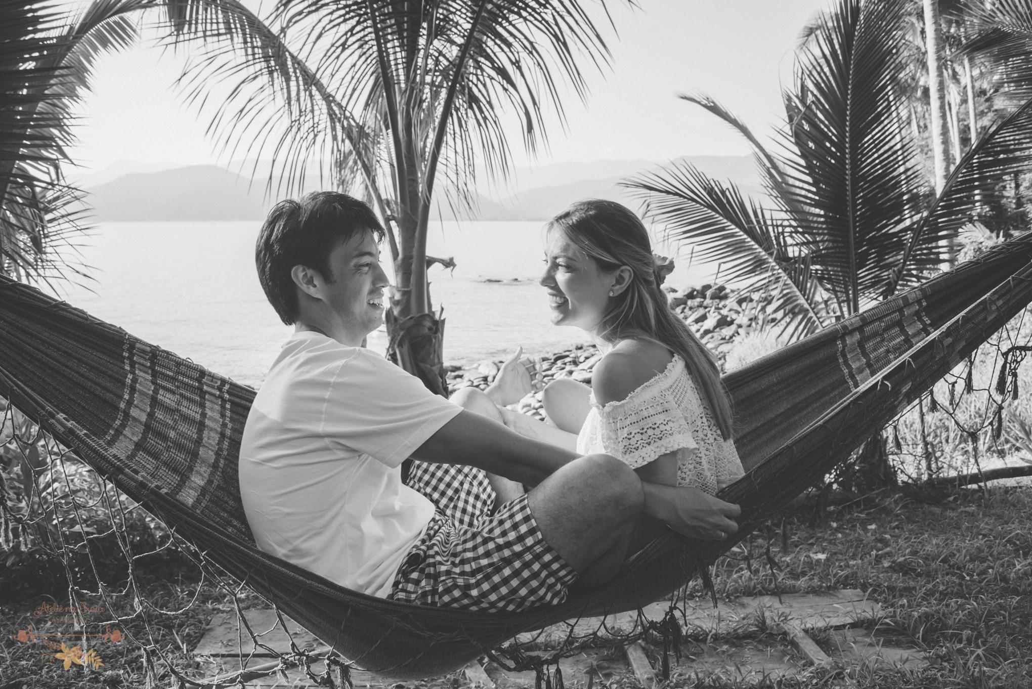 Atelie-na-Praia-Pre-Wedding-Noivos-Carol-Thomas-PQ-3244