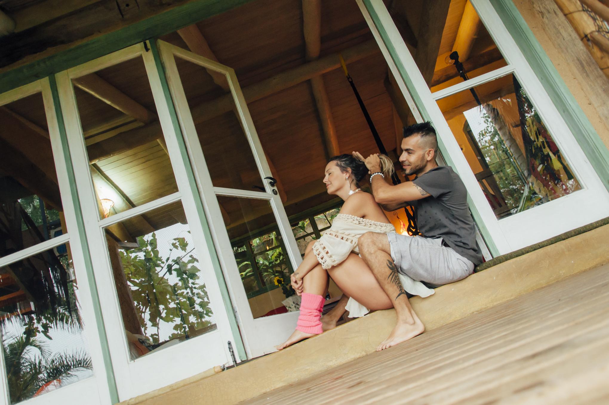 Atelie-na-Praia-July-Renato-Pre-Wedding-Ilhabela-0580