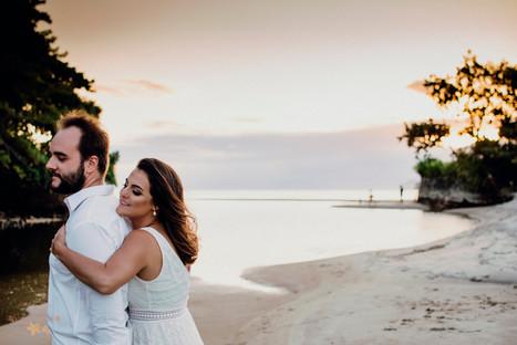 Atelie-na-Praia-Pre-Wedding-Dalila-Julio_0161.jpg