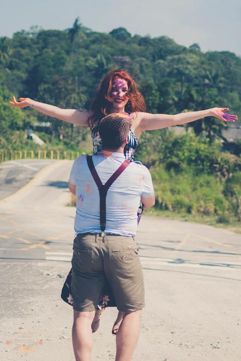 Atelie-na-Praia-Pre-Wedding-Fabi-Neto_75D6484.jpg