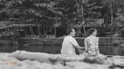 Atelie-na-Praia-Pre-Wedding-Thiesa-Bruno-PQ-2431