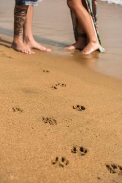 Atelie-na-Praia-Pre-Wedding-Nadine-Carlos-0013