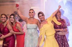 07-Festa-Atelie-na-Praia-Casamento-na-Praia-Natalia-Felipe-PQ-0087A