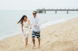 Atelie-na-Praia-Pre-Wedding-Nadine-Carlos-0551