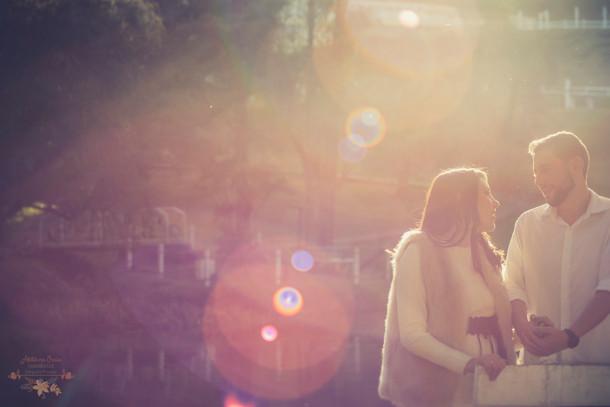Atelie-na-Praia-Pre-Wedding-Nathalia-Daniel_75D2589.jpg