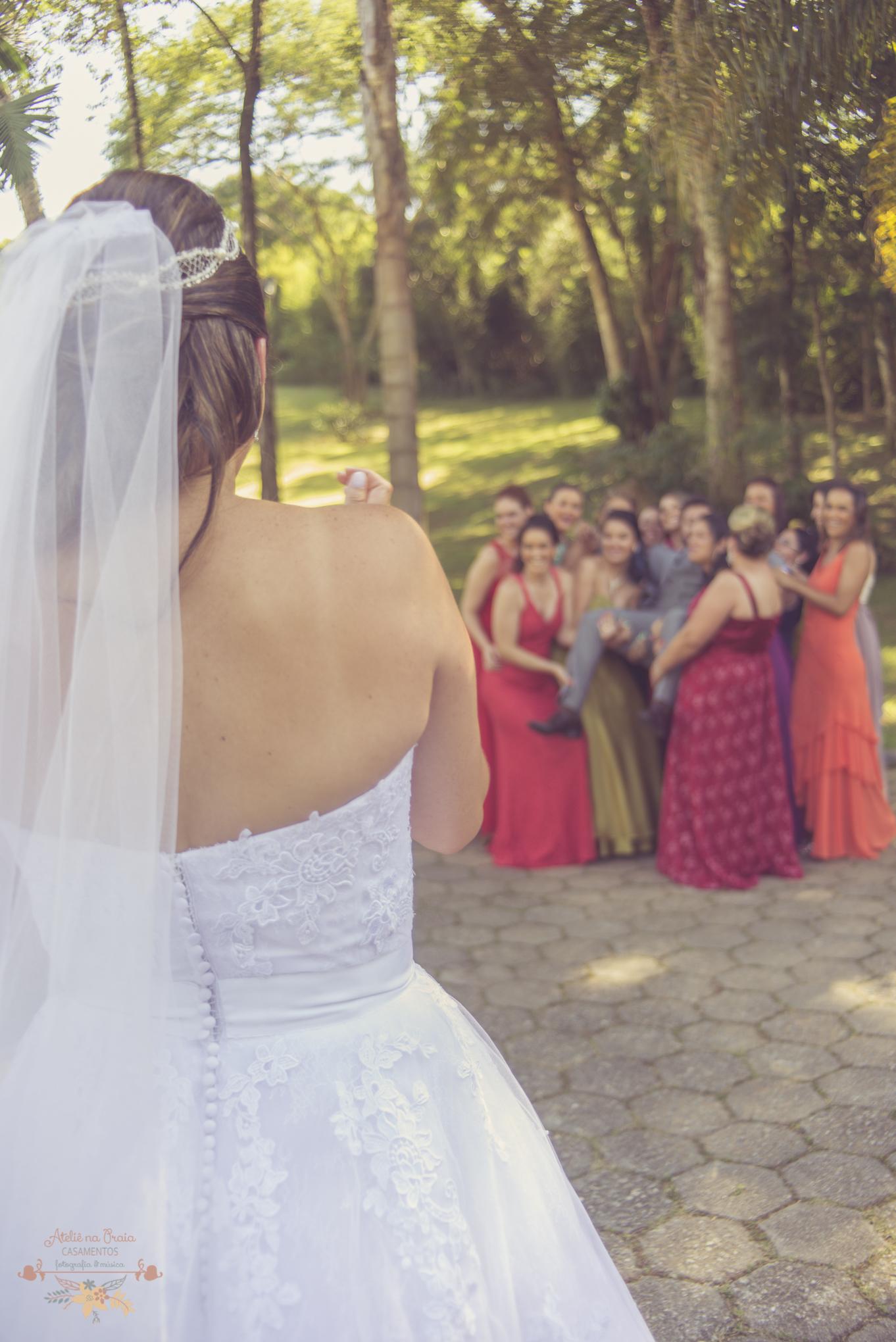 05-Atelie-na-Praia-Casamento-Yasmine-Anderson-4394
