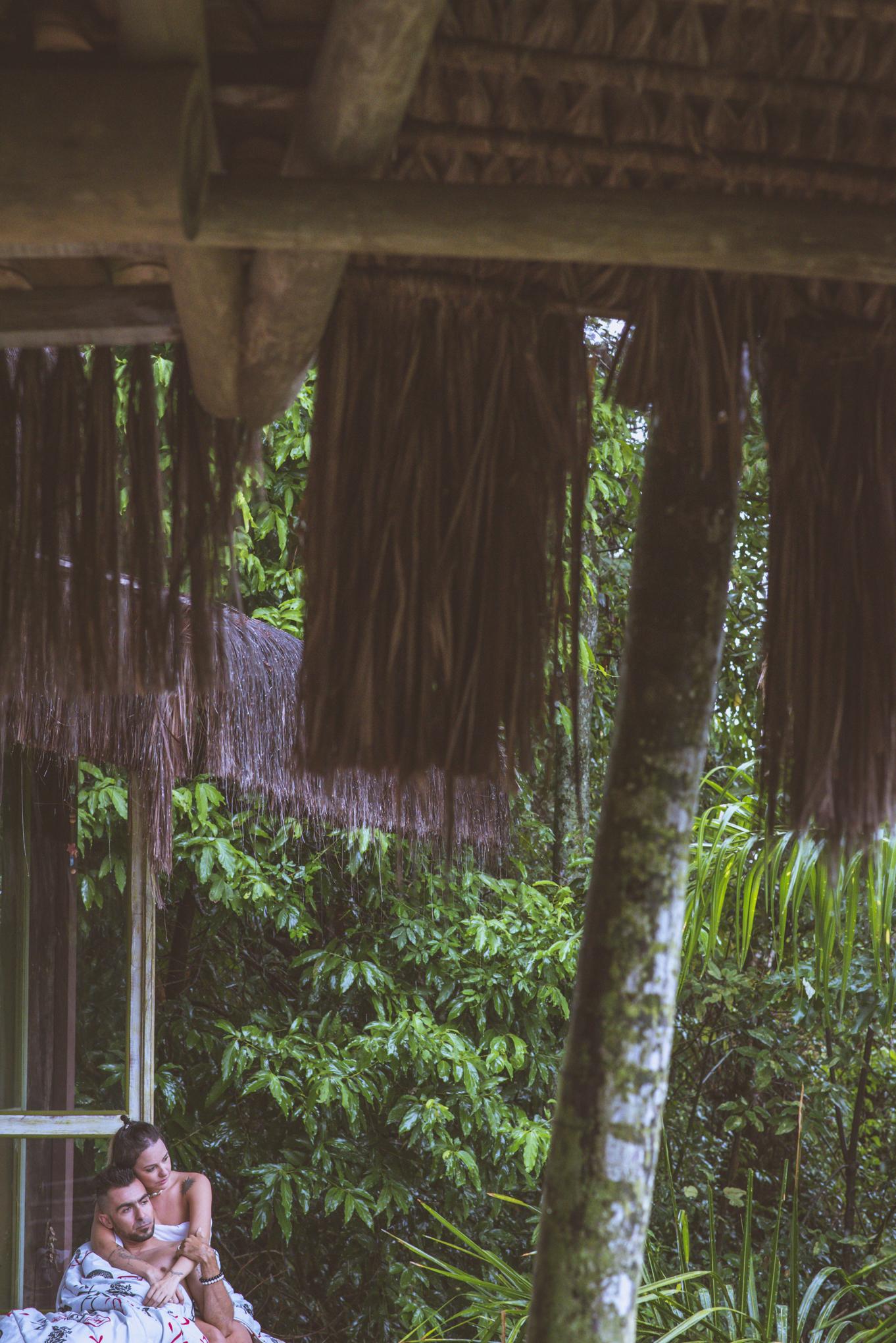 Atelie-na-Praia-July-Renato-Pre-Wedding-Ilhabela-7260