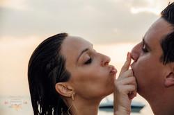 Atelie-na-Praia-Pre-Wedding-Thiesa-Bruno-PQ-2690