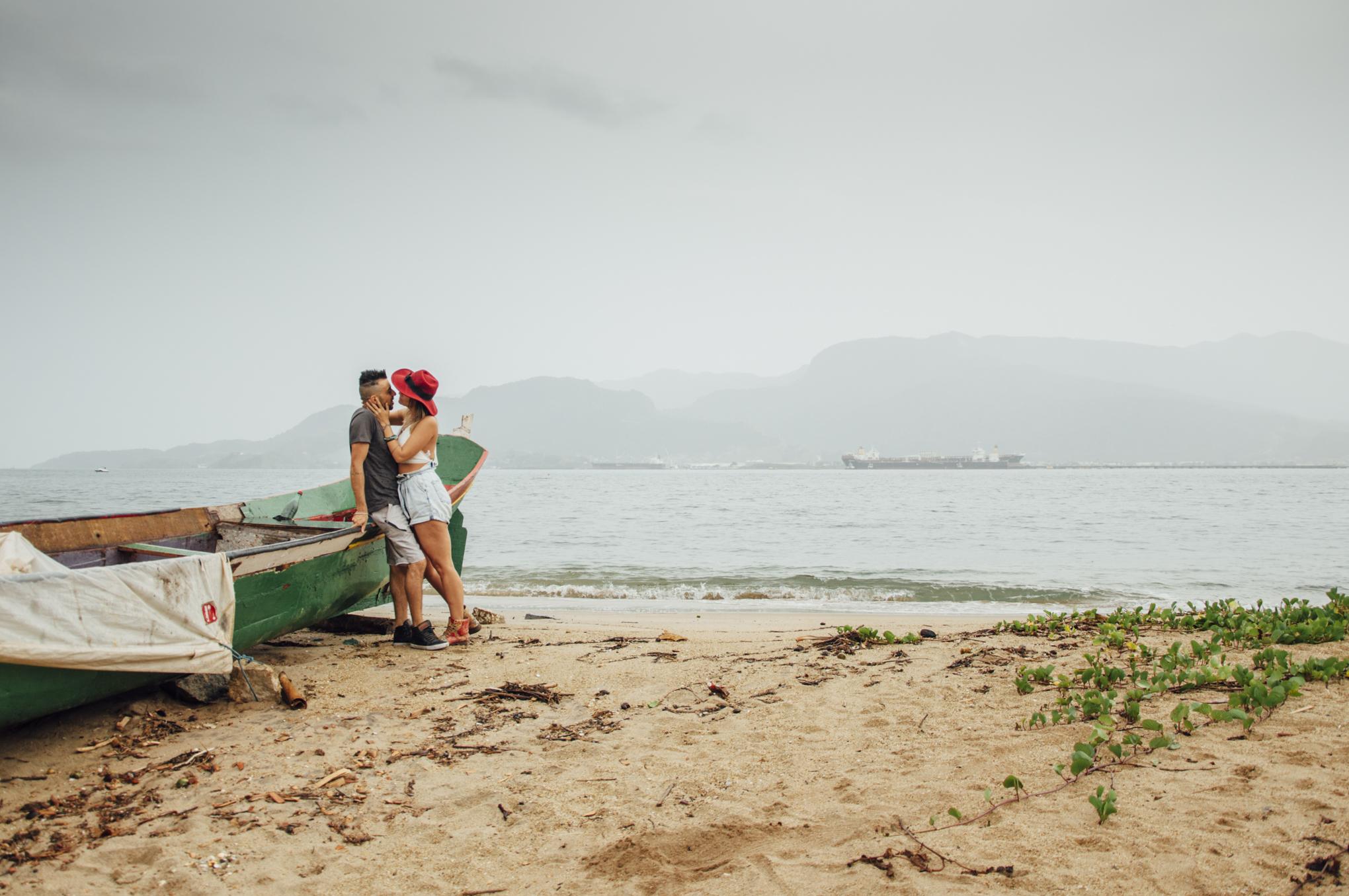 Atelie-na-Praia-July-Renato-Pre-Wedding-Ilhabela-0553