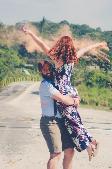 Atelie-na-Praia-Pre-Wedding-Fabi-Neto_75D6474.jpg