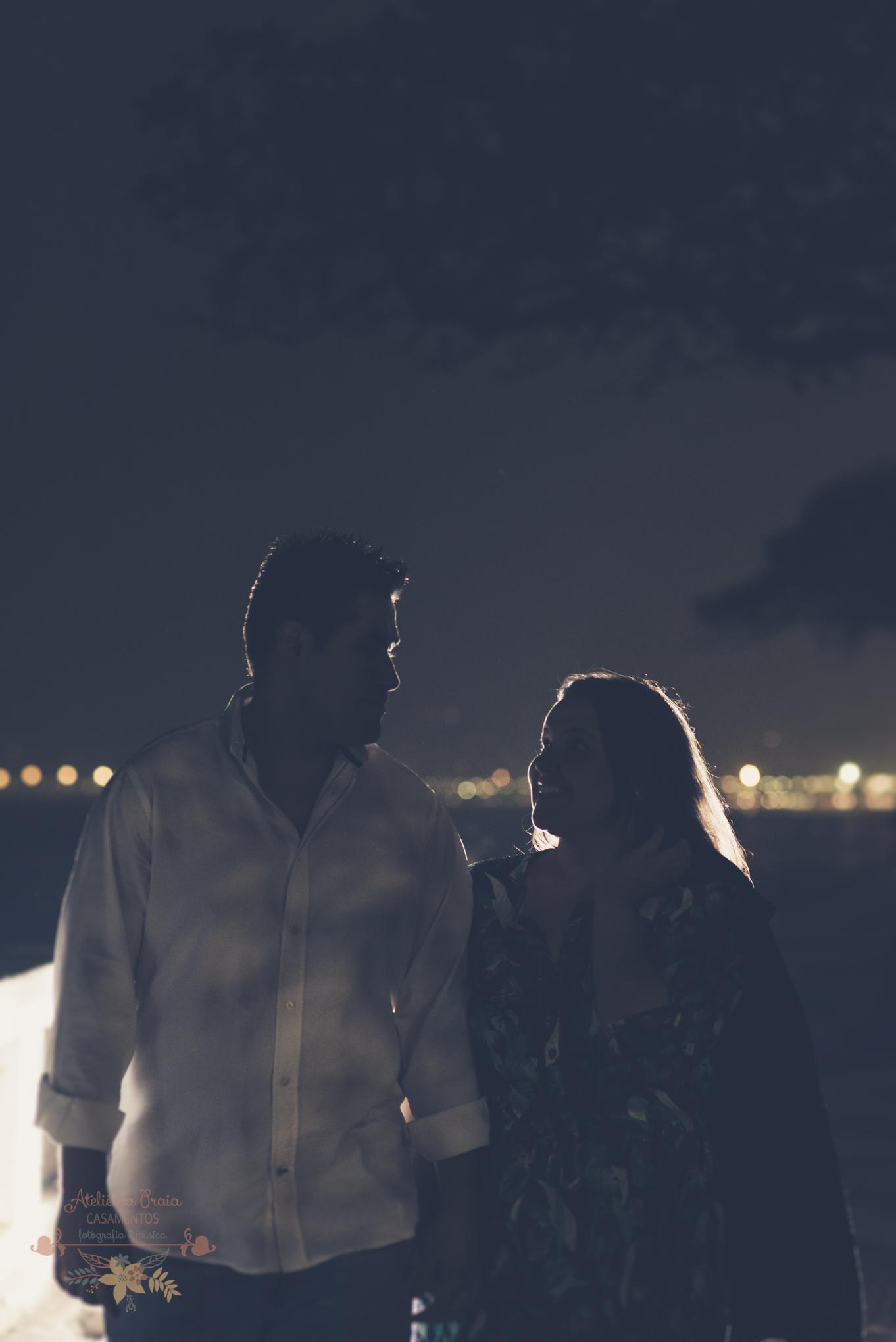 Atelie-na-Praia-Pre-Wedding-Julia-Fernando-186