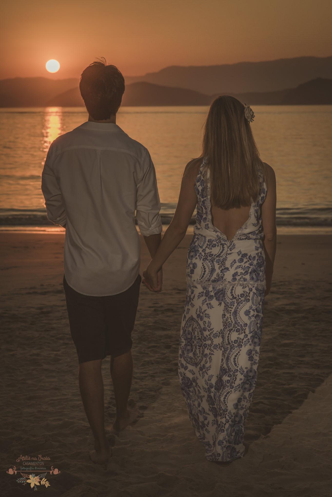 Atelie-na-Praia-Pre-Wedding-Noivos-Carol-Thomas-PQ-3488