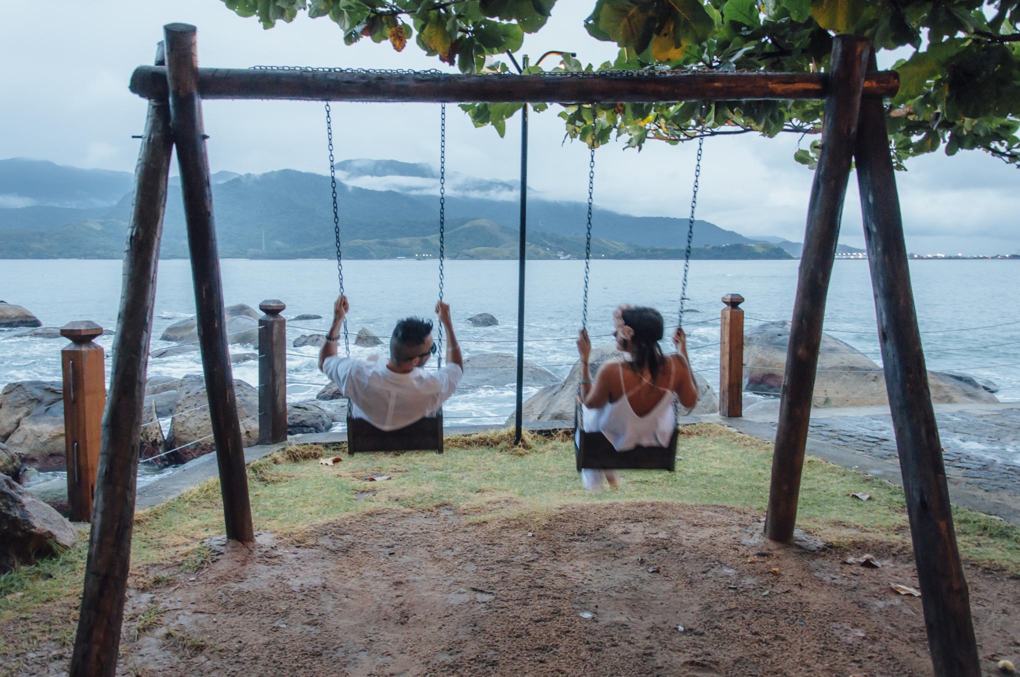 Atelie-na-Praia-July-Renato-Pre-Wedding-Ilhabela-0754