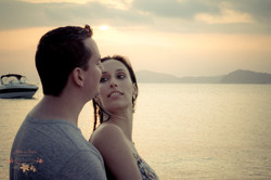 Atelie-na-Praia-Pre-Wedding-Thiesa-Bruno-PQ-2745