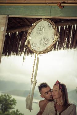Atelie-na-Praia-July-Renato-Pre-Wedding-Ilhabela-7121