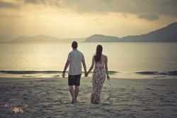 Atelie-na-Praia-Pre-Wedding-Thiesa-Bruno-PQ-2509