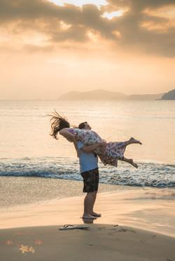 Atelie-na-Praia-Pre-Wedding-Thiesa-Bruno-PQ-2527