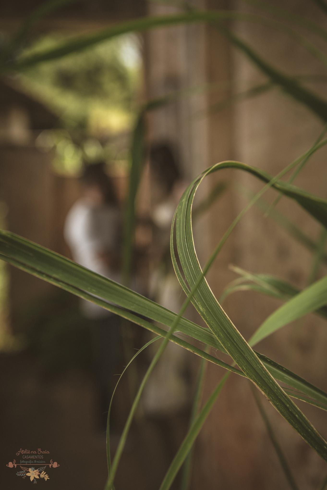 Atelie-na-Praia-Pre-Wedding-Yasmine-Anderson-PQ-7266