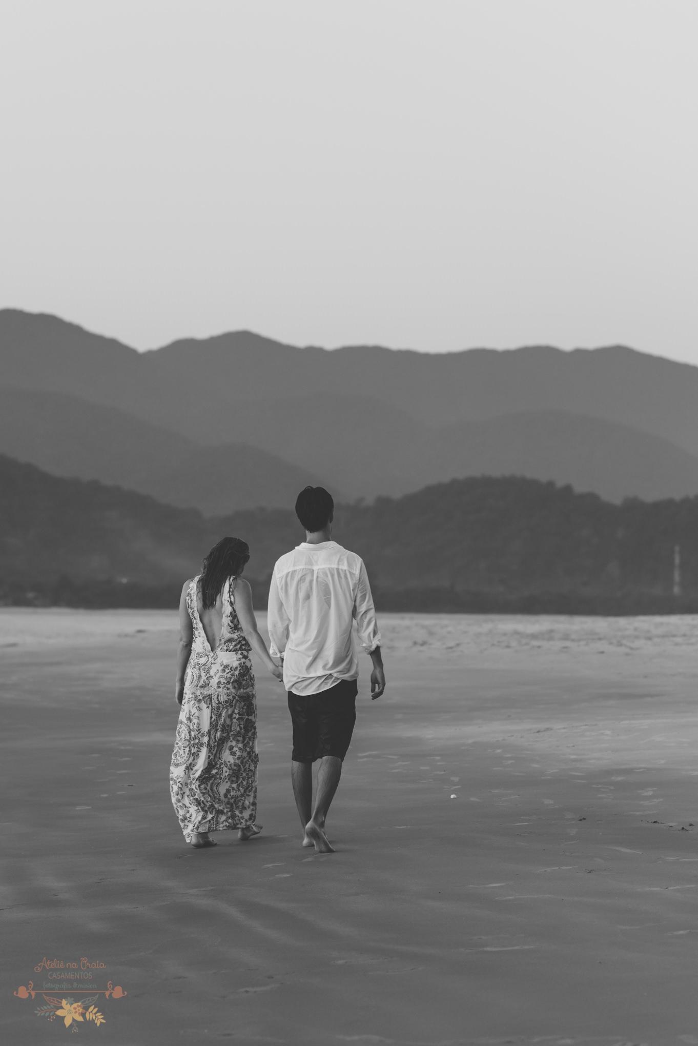 Atelie-na-Praia-Pre-Wedding-Noivos-Carol-Thomas-PQ-3690