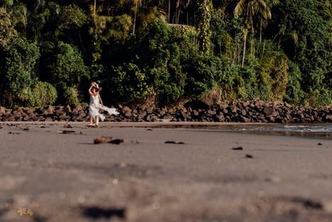 Atelie-na-Praia-Pre-Wedding-Dalila-Julio_0040.jpg
