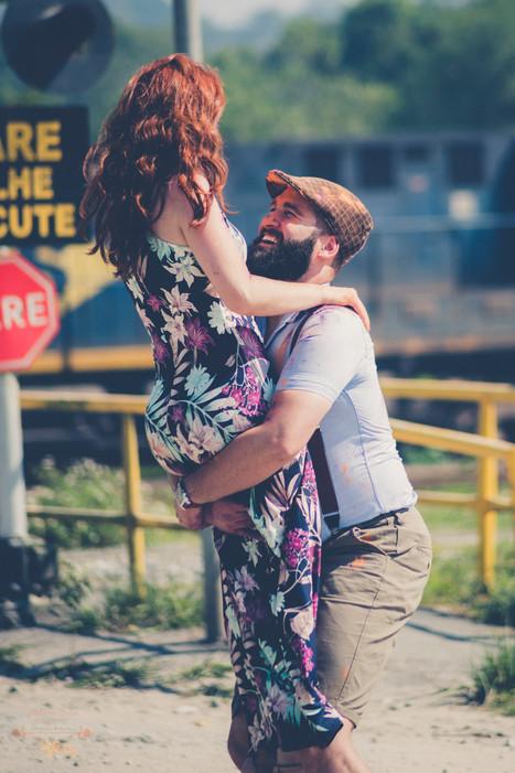 Atelie-na-Praia-Pre-Wedding-Fabi-Neto_75D6512.jpg