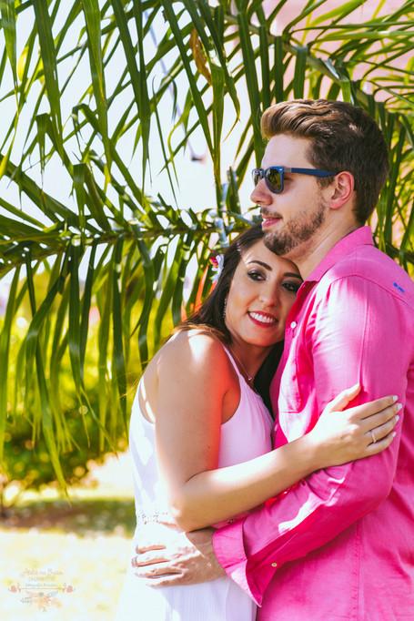 Pre-Wedding-Nathalia-Eduardo-Holambra__75D6311.jpg