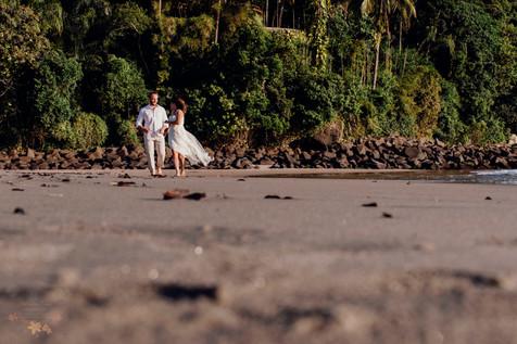 Atelie-na-Praia-Pre-Wedding-Dalila-Julio_0045.jpg