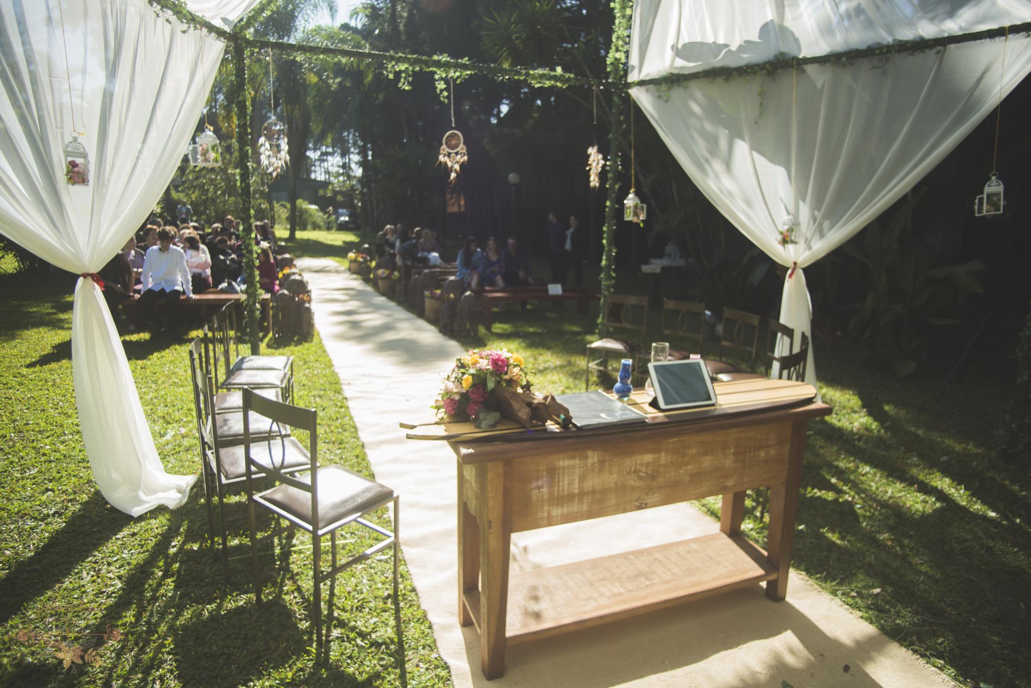04-Cerimonia-Atelie-na-Praia-Nadine-Carlos-Casamento-9455