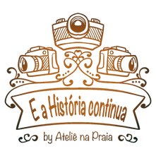 logo-atelie-familia-peq.png