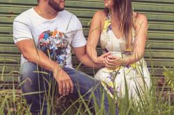 Atelie-na-Praia-Pre-Wedding-Yasmine-Anderson-PQ-7197
