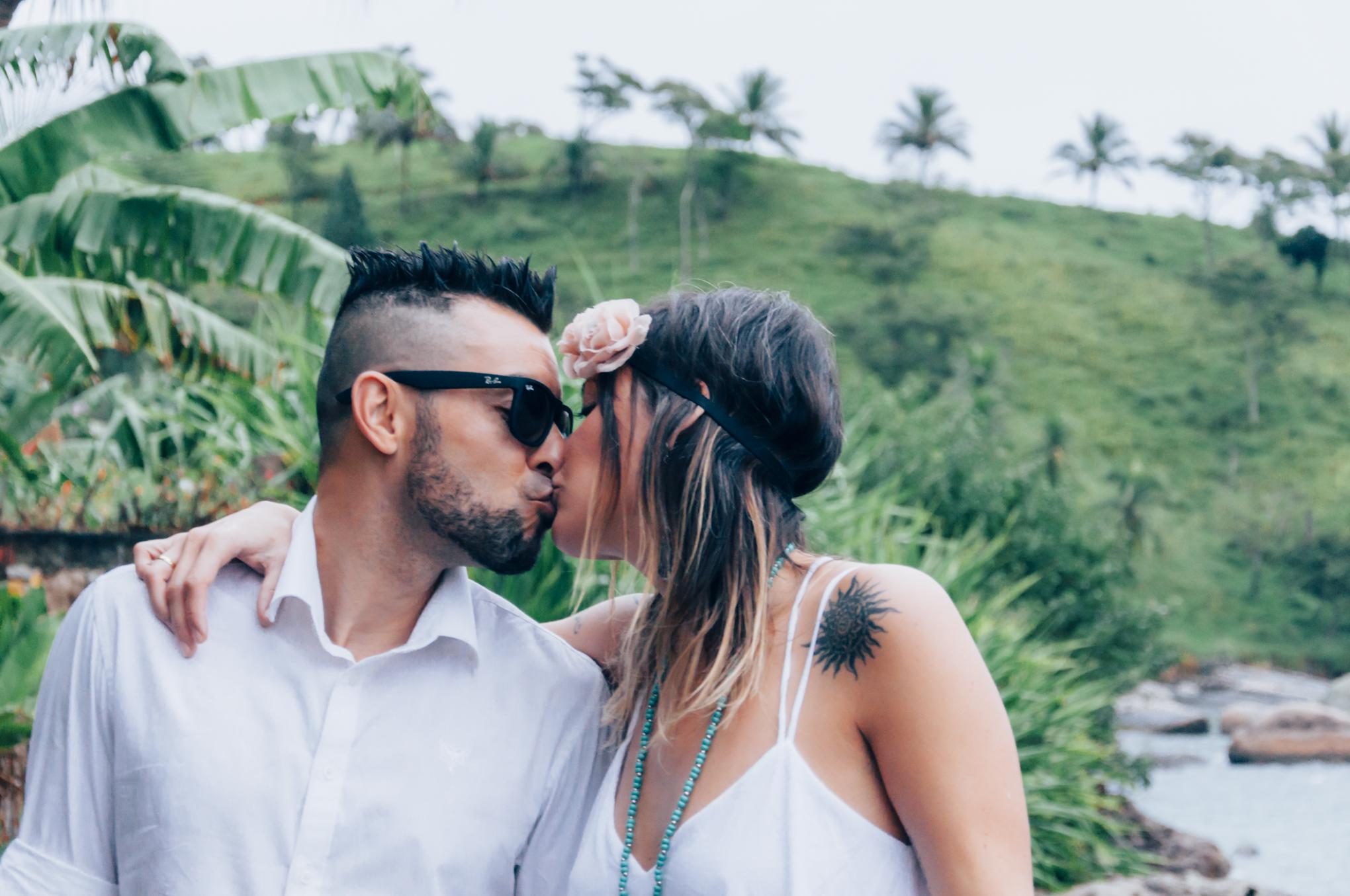 Atelie-na-Praia-July-Renato-Pre-Wedding-Ilhabela-0771