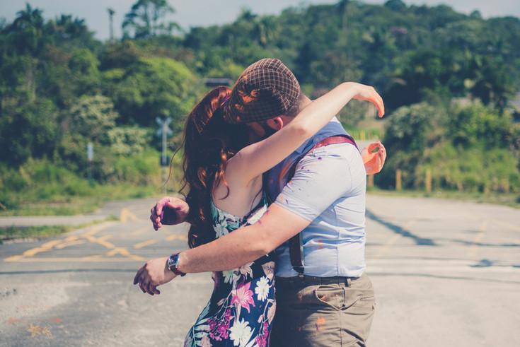 Atelie-na-Praia-Pre-Wedding-Fabi-Neto_75D6435.jpg