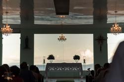 04-Cerimonia-Atelie-na-Praia-Casamento-na-Praia-Erica-Daniel-8569