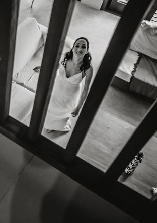 Atelie-na-Praia-Jaqueline-Rodrigo-Casa-d