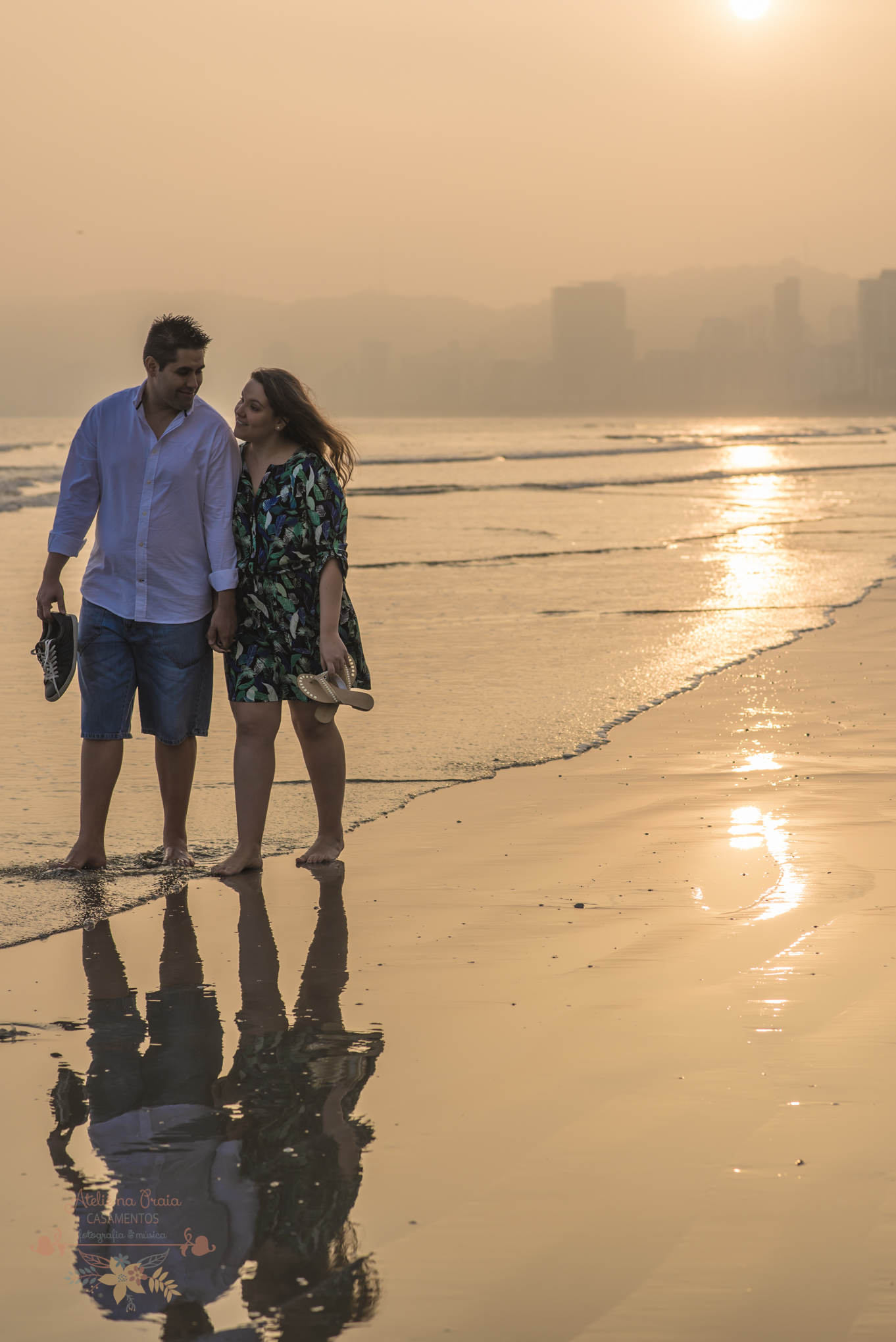 Atelie-na-Praia-Pre-Wedding-Julia-Fernando-162